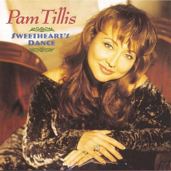 Pam Tillis - Dean Dillon