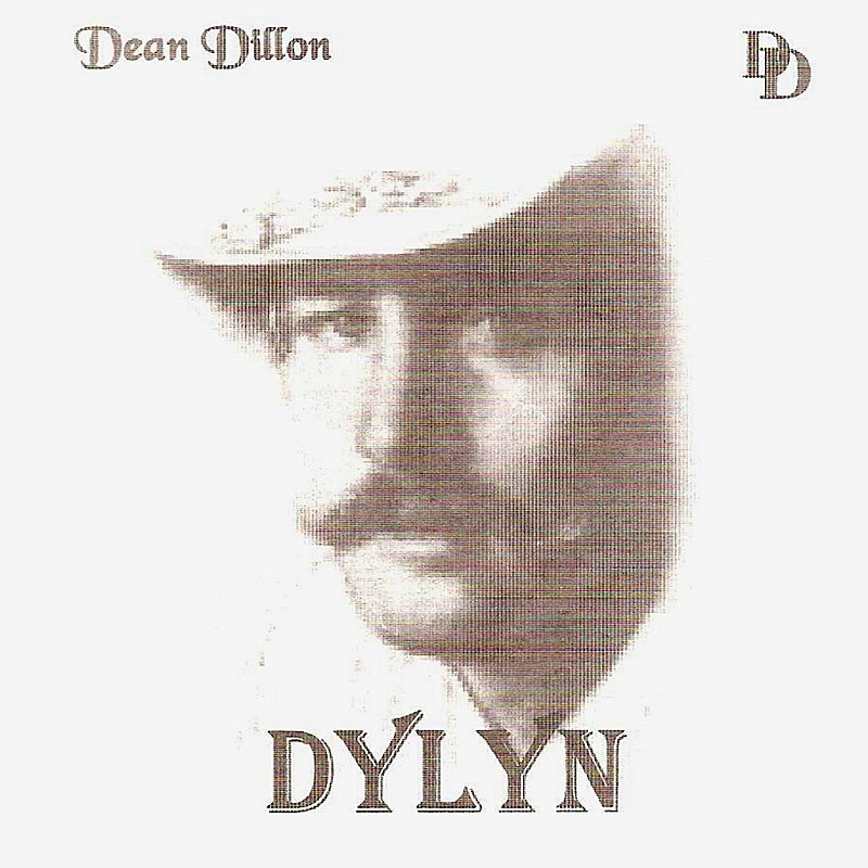 Dean Dillon - Dylyn